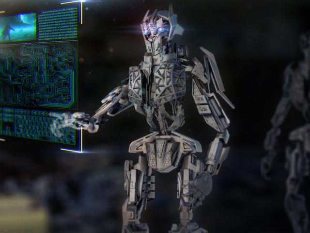 EMO: aumenta la produttività delle macchine utensili intelligenti