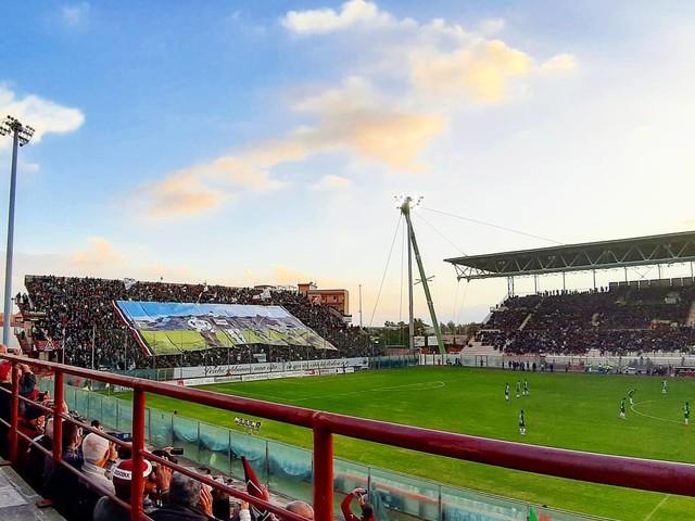 Reggina, il 4-1 di Catania non è la fine ma un nuovo inizio: Gallo ha già vinto la partita più importante, e tanti dovrebbero chiedere scusa a Cevoli