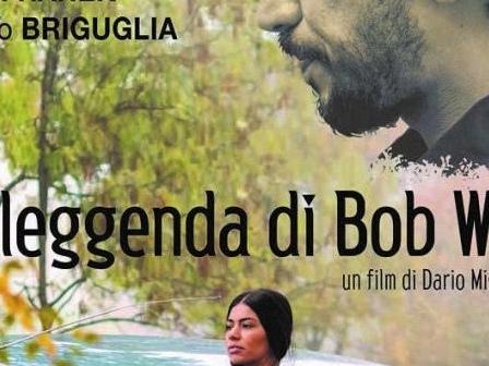 """""""La leggenda di Bob Wind"""", a Londra in scena le grandi idee di Roberto Cimetta"""