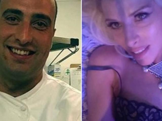 Chef italiano deceduto a New York, svolta nelle indagini: arrestata una donna