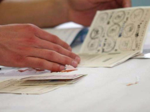 Elezioni amministrative, si va verso il rinvio per il Covid
