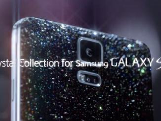 Come si usa il Galaxy S5? Ecco 10 trucchi per usarlo al meglio