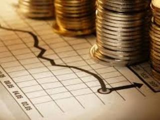 Come Investire in Obbligazioni: cedole, tassi, tassazione e convenienza