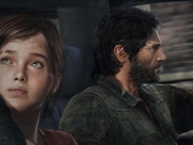10 giochi per PS4 perfetti per le ragazze