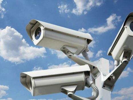 Sicurezza, a Torregrotta installate 26 nuove telecamere