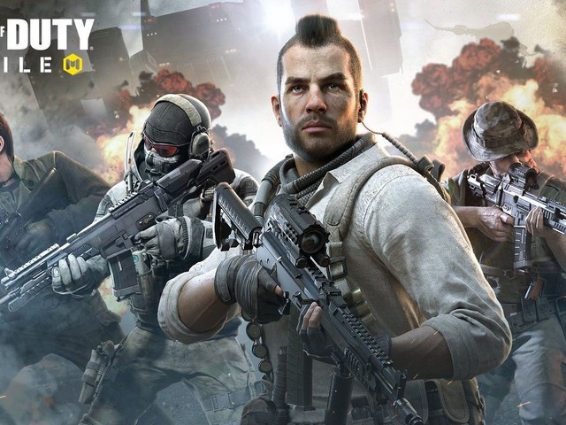 Come installare e giocare a Call of Duty Mobile su PC gratis
