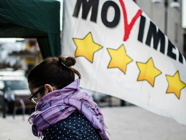 Assistenza gratuita del MoVimento per il risarcimento della TARI: trova il punto vicino a te