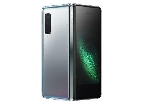 In Italia con Vodafone il Samsung Galaxy Fold: tutti i dettagli