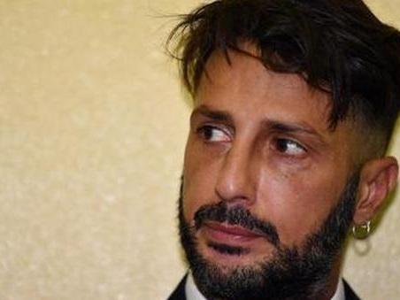 Corona, i giudici annullanno l'affidamento ai servizi sociali: «Deve scontare altri 9 mesi in carcere»