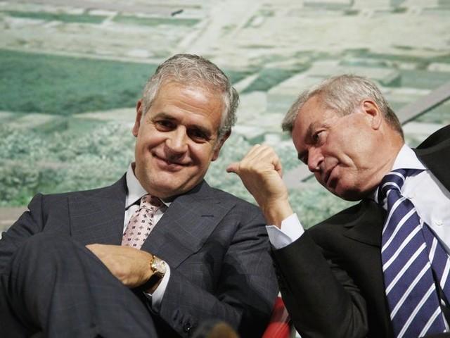 """Formigoni dopo la condanna: """"Mi hanno sequestrato tutto, mi restano 2mila euro"""""""