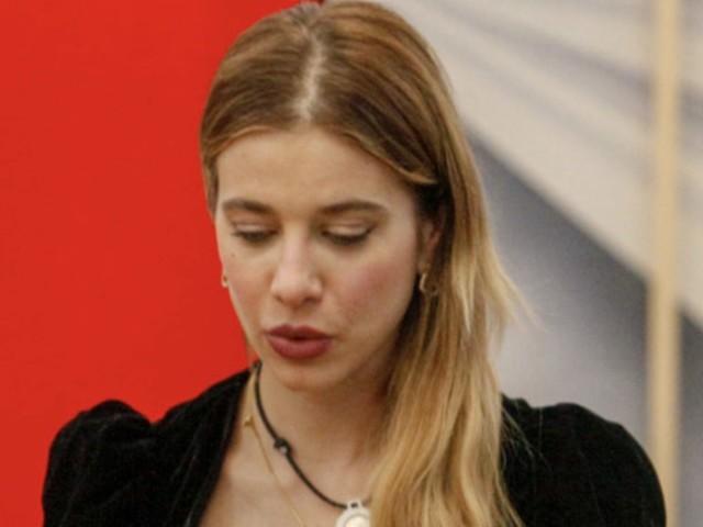 Clizia parla di mafia e si giustifica: il suo management pubblica un comunicato e scatena una nuova polemica