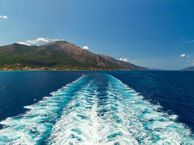 Tampone rapido fai da te: come funziona e perché in Grecia può servire a chi non ha ancora il Green Pass