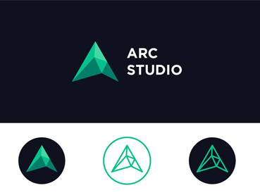 Cool Logo Maker: 20+ Minimalist Logo Designs to Customize (2020)