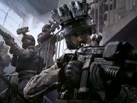 Beta Call of Duty Modern Warfare pronta a grandi cose, le ultime indiscrezioni