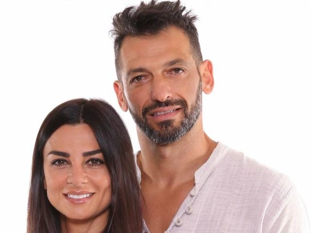 Serena Enardu e Pago si sono lasciati/ Lui va via da solo! (Temptation Island Vip)