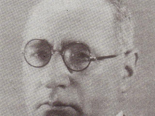 A San Costantino di Briatico la commemorazione di Mons. Francesco De Gaetano