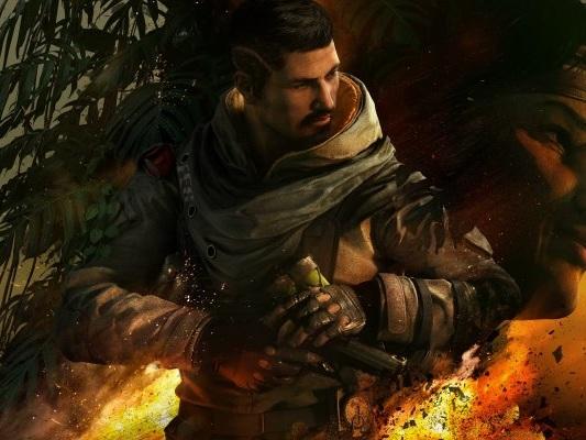 Rainbow Six: Siege - Operazione Ember Rise, la recensione - Recensione - PS4