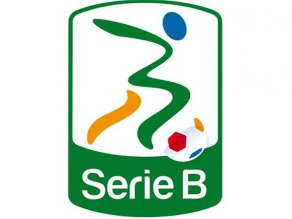 Pescara: due nomi per la difesa