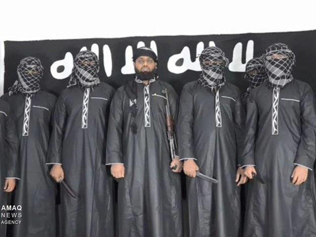 Sri Lanka, chi sono i kamikaze (borghesi e istruiti) degli attacchi di Pasqua