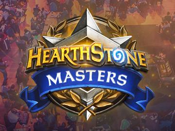 Ecco l'Hearthstone Masters, il nuovo ecosistema degli eSport di Hearthstone