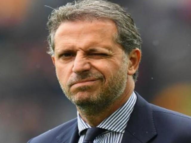 Calciomercato Juve, possibile scambio Emre Can-Paredes a gennaio