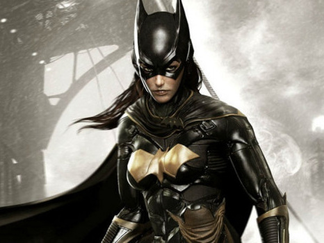 Batgirl: una star di Orange is the New Black e The Handmaid's Tale vorrebbe interpretare l'eroina DC