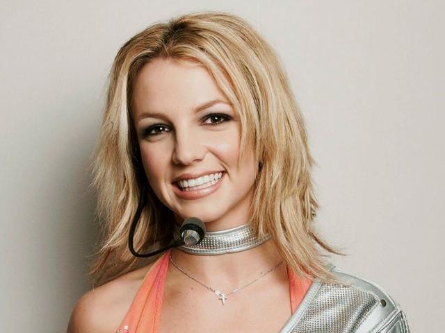 Secondo il suo avvocato, Britney Spears avrebbe le facoltà mentali di una persona in coma