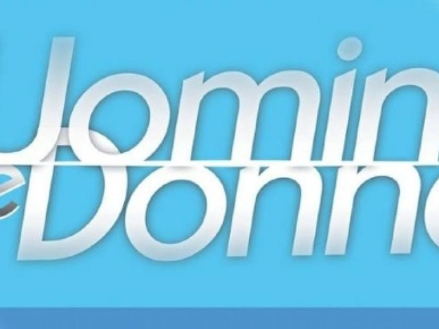 LIVE Uomini e Donne: una coppia accende la polemica