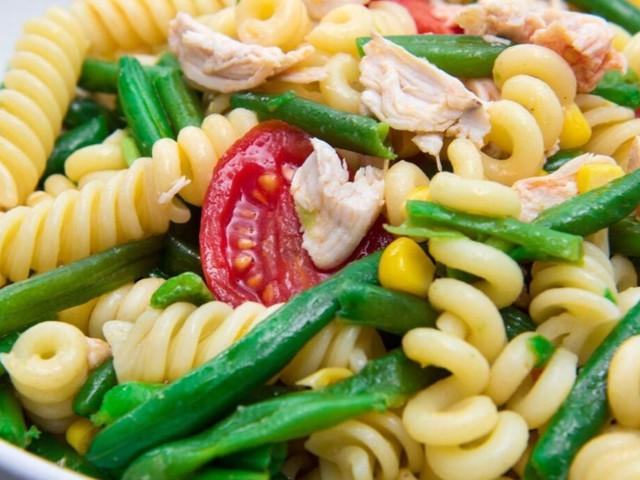 Dieta facile del Dottor Migliaccio da 1200 calorie