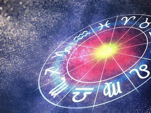 L'oroscopo di novembre 1^ sestina: Venere nel segno dell'Ariete, Marte in sestile a Cancro