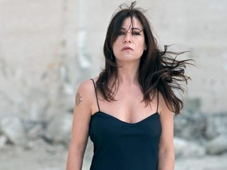 La nuova vita di Un'emozione da poco di Paola Turci dopo Sanremo 2017: video e testo del nuovo singolo