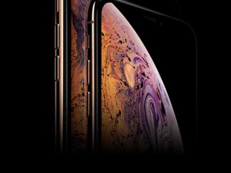 Riflettori su prezzo iPhone XS, XS Max: Mediaworld, Euronics e Unieuro aprono ordini, i tempi di consegna