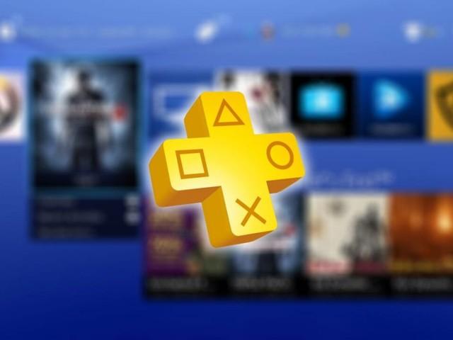 PlayStation Plus: bonus gratis a novembre per PES 2019, Apex Legends e Dead or Alive 6