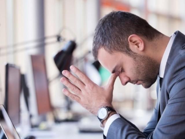 Lavoratori stressati: riconosciuta la causa di servizio