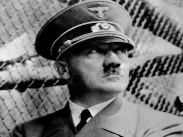 Droga di Hitler, cos'è la Yaba: le pasticche illegali usate per combattere fame e stanchezza