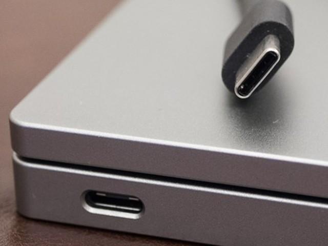 USB 3.2 in arrivo entro la fine dell'anno nei primi PC di fascia alta. Confusione sui nomi