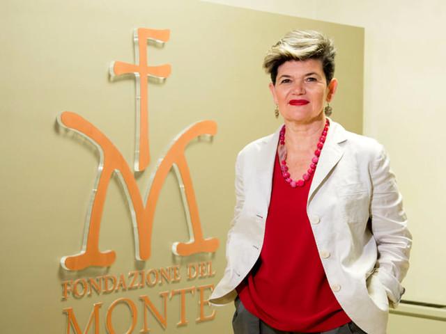 Fondazione del Monte, in bilancio più di 1200 progetti finanziati