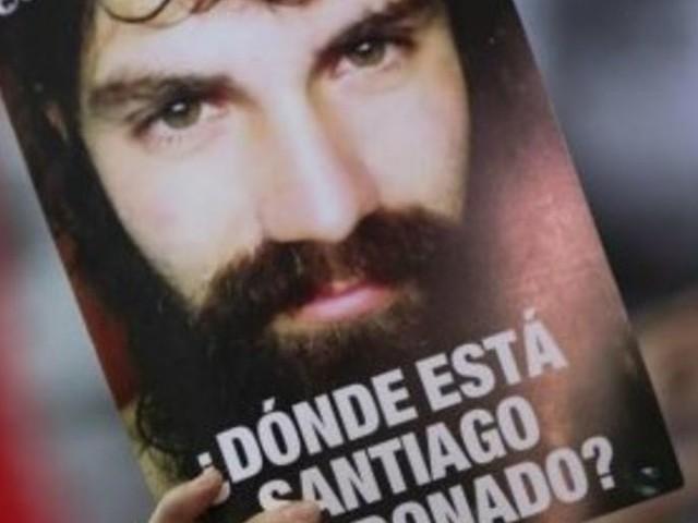 Argentina, è scontro su Mapuche e desaparecidos