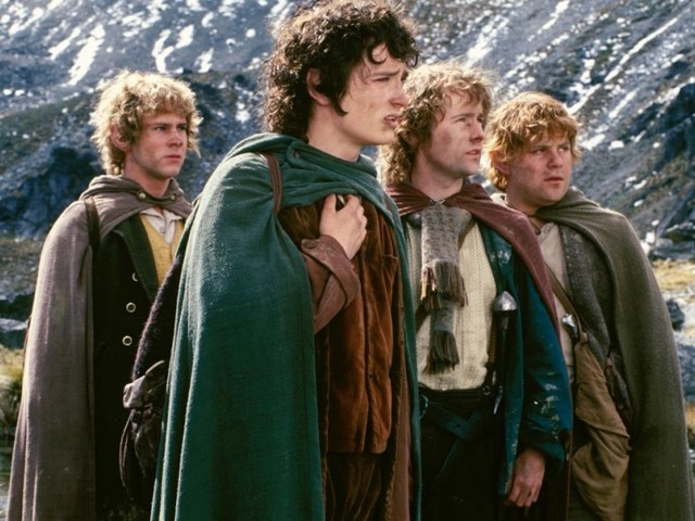 La serie su Il Signore degli Anelli rinnovata per una seconda stagione ancor prima del debutto