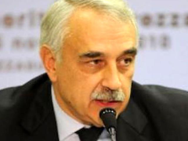 Dimissioni sindaca Imola, Nicola Izzo nominato commissario