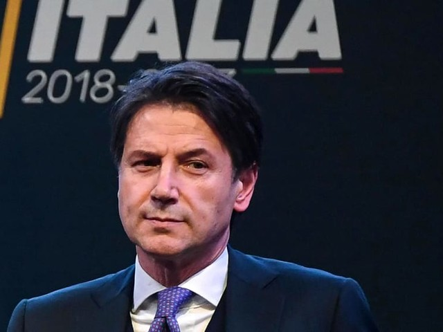 Ecco chi è Giuseppe Conte, il premier foggiano del governo Legastellato targato Salvini-Di Maio