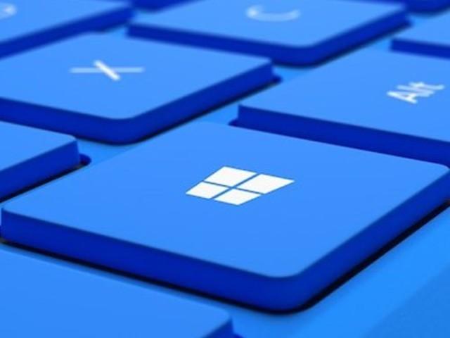 Microsoft illustra il funzionamento della nuova modalità tablet di Windows 10
