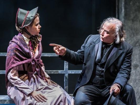 Cividale: Stagione 2019-2020 al Teatro Ristori