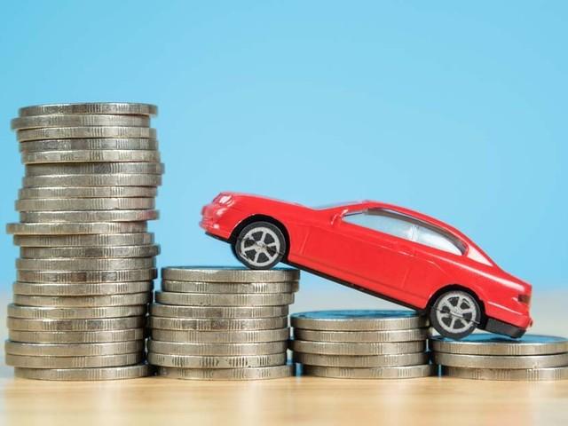 Assicurazione auto: dal 10 luglio al via gli sconti obbligatori