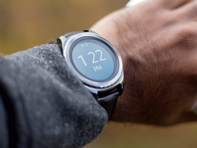 Miglior smartwatch per iPhone da acquistare nel 2020