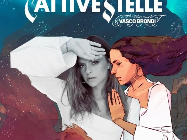 """Francesca Michelin: il nuovo progetto discografico """"Feat"""""""
