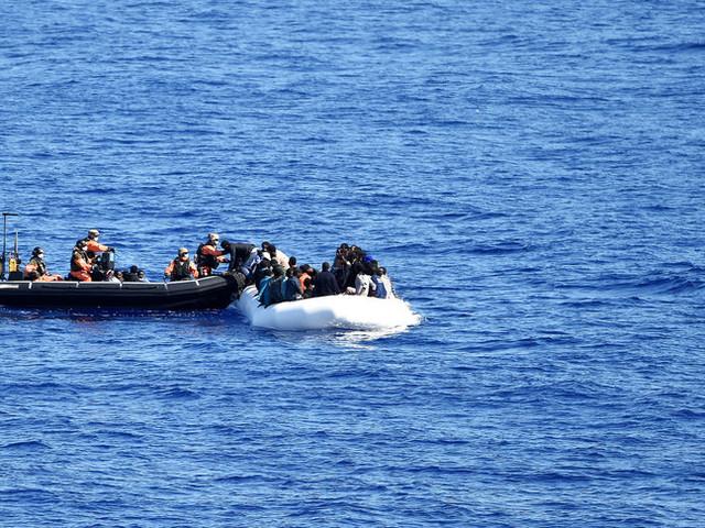 Dalla Tunisia ora il rischio è un boom degli sbarchi