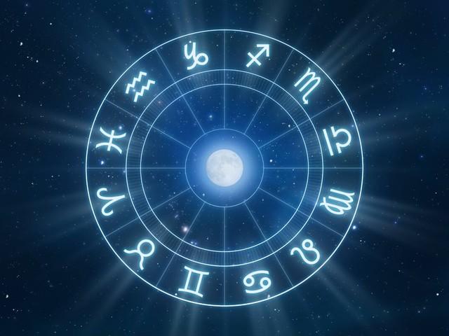 Oroscopo Paolo Fox mercoledì 23 settembre: Sagittario; Capricorno; Acquario; Pesci