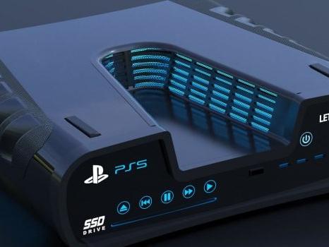 Retrocompatibilità di PS5 estesa: supportati giochi PS4 e delle altre PlayStation?