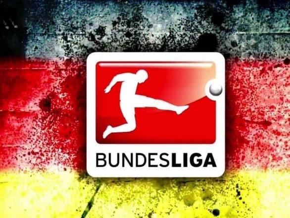 Bundesliga 2018/2019 – Il resoconto della ventunesima giornata
